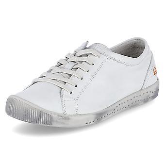 Softinos Isla P900154534 universal all year women shoes