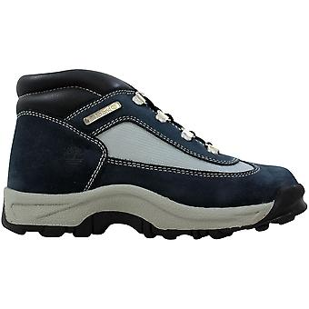 Timberland Field Boot Navy 13936 Grade-School