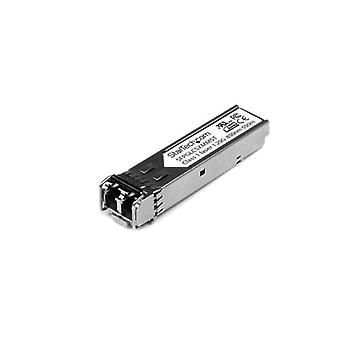 Startech Cisco Glc Sx Mm kompatibles Sfp-Modul