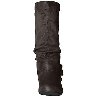 Brinley Co Women's Prospect-08wc Slouch Boot