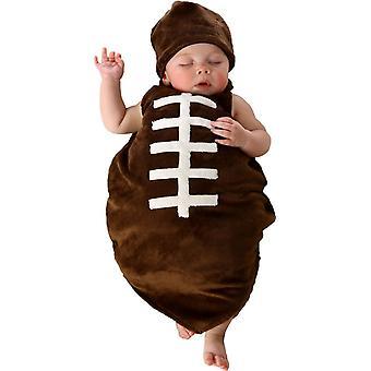 Football Infant Costume