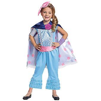 Traje para niños Little Bo Peep - Toy Story 4