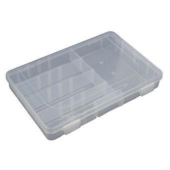 Beadsmith Organiser Box