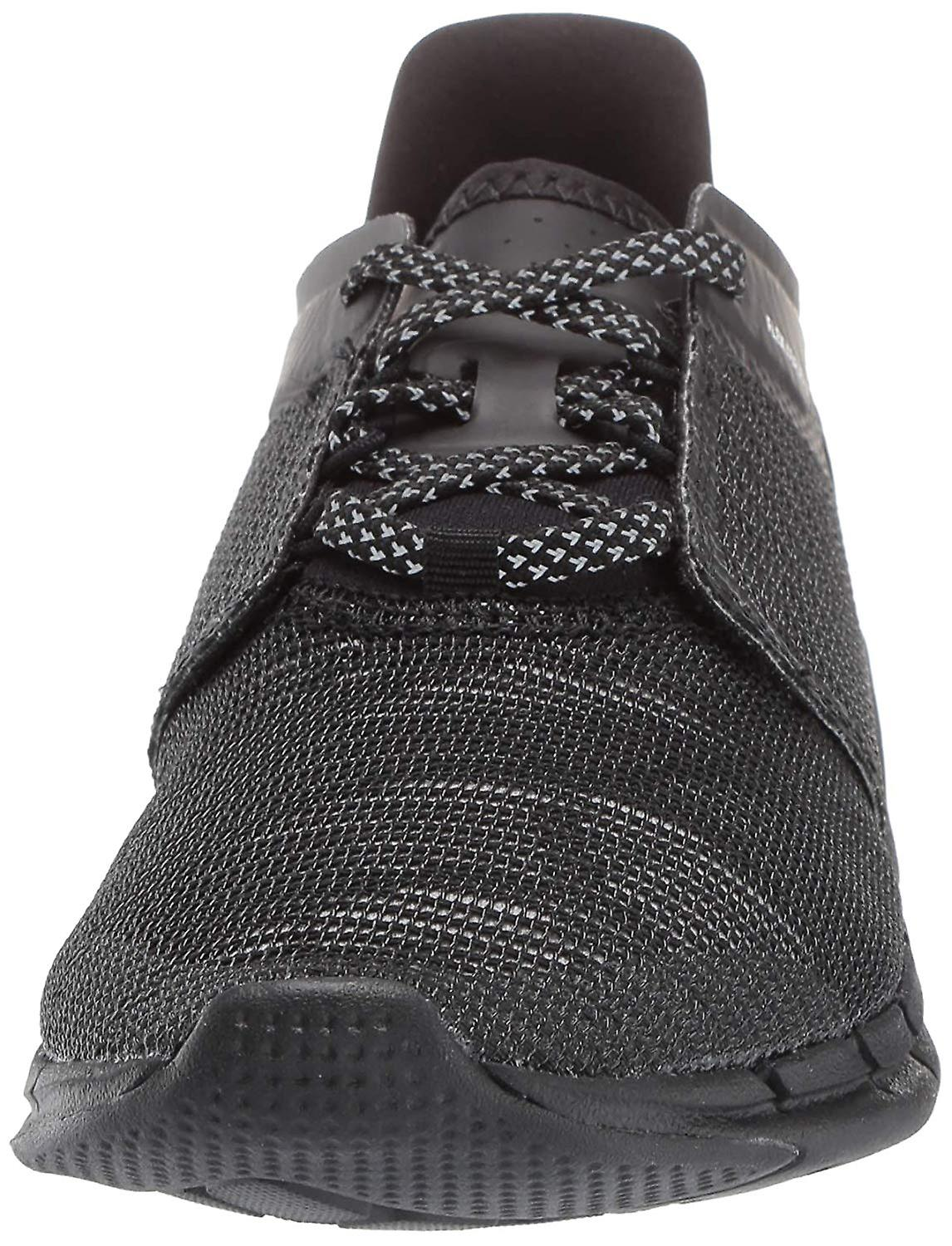Reebok Women's Fast Flexweave Nt Cross Trainer
