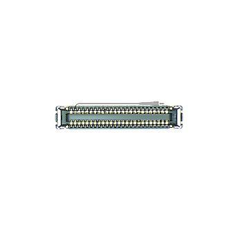 An Bord 36 Pin Digitizer FPC-Anschluss für iPad 6 |iParts4u