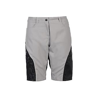 Gul CODE ZERO Shorts Ladies