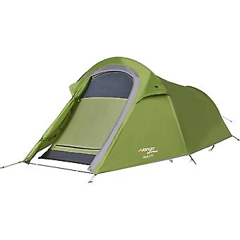 Vango Soul 200 Tent - 2 person - Green