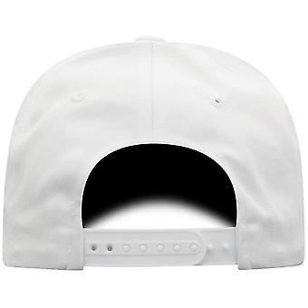 Akron Zipps NCAA TOW Teamwork Snapback Hat
