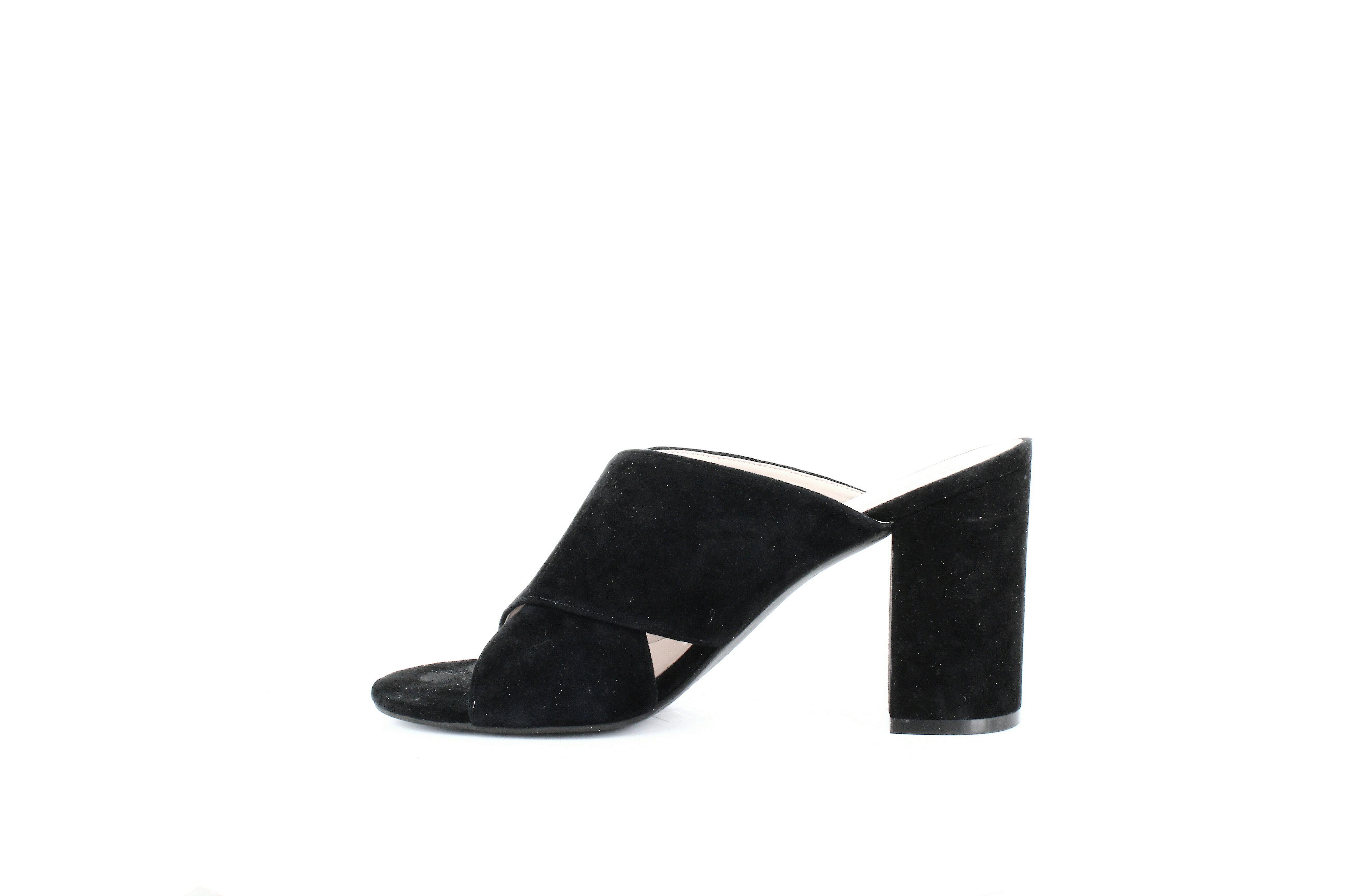 Cole Haan   Gabby Sandals