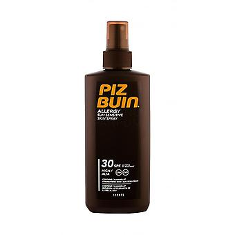 3 x Piz Buin Allergy Sun Sensitive Spray SPF30 - 200ml