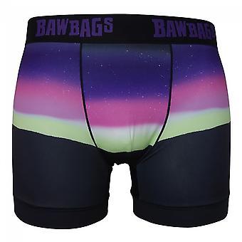 Bawbags Cool De Sacs Bokserit - Aurora