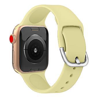 Сменный браслет для Apple Watch Series 3 / 2 / 1 38mm