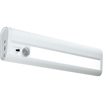 OSRAM LED battery Light Motion & Day-Night Sensor 20cm IP54 Cool white - 4000K