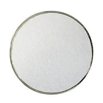 """1 ק""""ג שקיות אבקת קריסטל Xylitol Usp FCC ממתיק טבעי סוכר"""