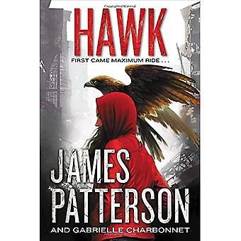 Hawk (Hawk)