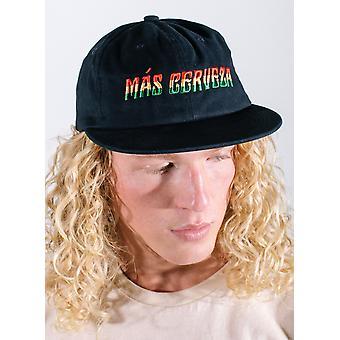 Mas Cerveza Strapback Pălărie