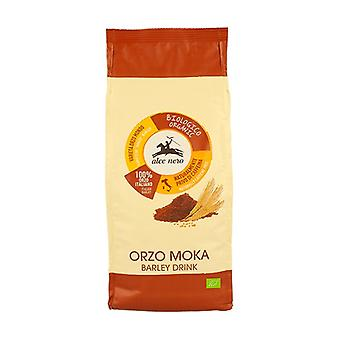 Roasted and ground mocha barley 500 g