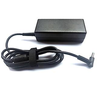 Ac Adapter/power Supply Battery Charger For Hp 1/notebook