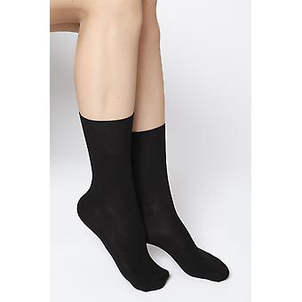 Medical Diabetics Socks