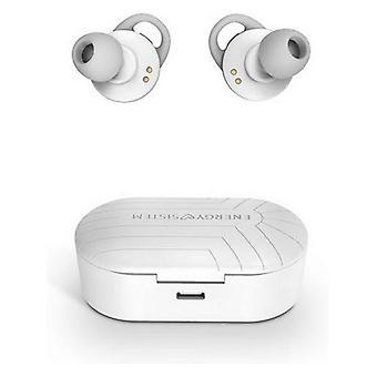 Fones de ouvido Energia Sistem True Wireless 5.0