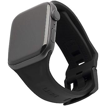 URBAN ARMOR GEAR UAG Compatible with Apple Watch 44mm 42mm, iWatch Series 6/5/4/3/2/1 & Watch SE