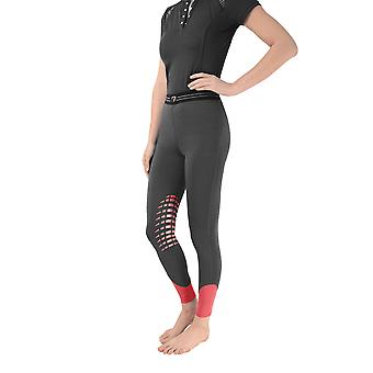 HyPERFORMANCE Womens/Ladies Energise Breeches