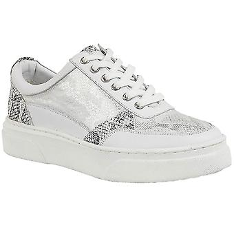 Lotus Venice Womens Casual Trainers