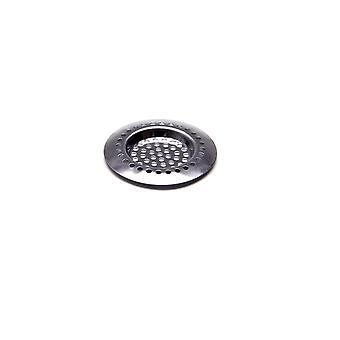 Probus Sink Strainer Stainless Steel 63mm