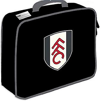 Fulham FC Crest Lunch Bag
