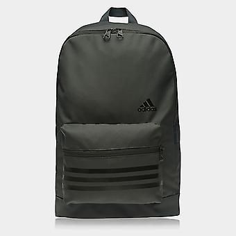 Adidas 3 raita monipuolinen reppu