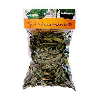 Ecological Stevia Select Leaf 50 g