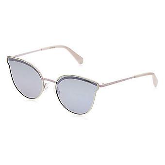 Ladies' Sunglasses Polaroid PLD4056S-3YGMF