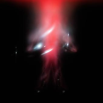 Kamixlo - Cicatriz (Red Vinyl) [Vinyl] USA import