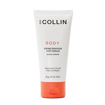 Gm Collin Body Zachte Handen Crème 80gr