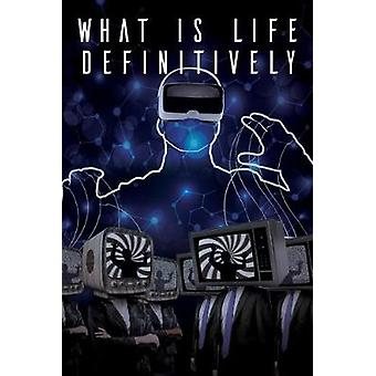 W.I.L.D. - What Is Life Definitively by A Radical - 9781970109122 Book
