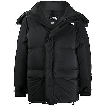 1994 Retro Himalayan Parka Down Jacket