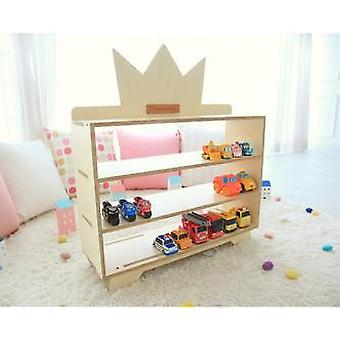 Children Cabinets Shoes Rack Can Be Multifunctional Baby Lovely