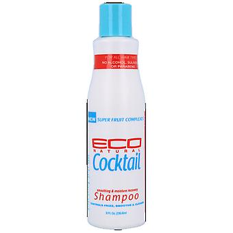 Eco Styler Super Fruit Cocktail Shampoo 236 ml