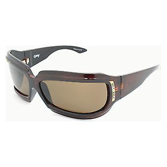 Solglasögon för damer Jee Vice JV22-201220000 (Ø 70 mm)