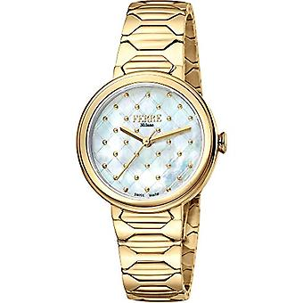 Ferr Milano Watch Elegant FM1L124M0061