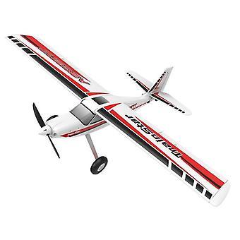 Junatähden nousu, Wingspan Epo Trainer, Aircraft Rc Airplane.