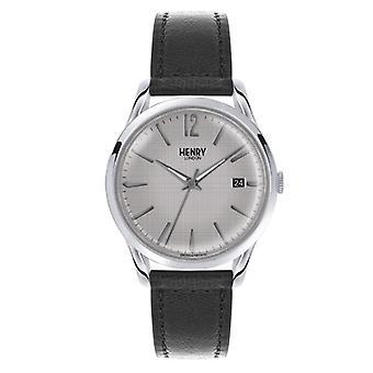 Henry london watch hl39-s-0075