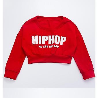 Long Sleeve Jackets Hip Hop Clothing