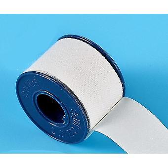 Medical Adhesive Pressure Tape