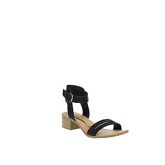 American Rag | Alecta Ankle-Strap Sandals