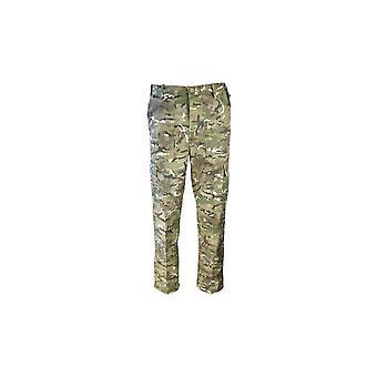 Kombat UK Kombat Combat Trouser (btp)