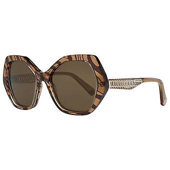 Ladies'Sunglasses Roberto Cavalli RC1105-5747E (ø 57 mm)