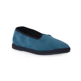 Grunland smaragd mys skor