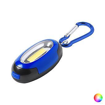 Magnetisk ficklampa COB 145679