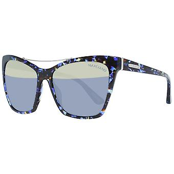 Guess by marciano sunglasses gm0753 5792b